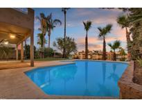 View 16431 S 34Th Way Phoenix AZ