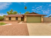 View 16414 N 30Th Dr Phoenix AZ
