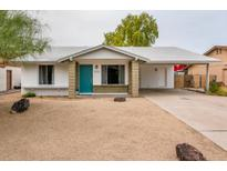 View 11030 N 43Rd Dr Glendale AZ