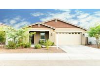 View 9411 W Willow Bend Ln Phoenix AZ