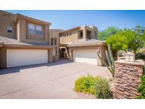 View 14850 E Grandview Dr # 150 Fountain Hills AZ