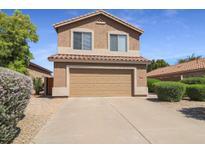 View 3136 E Merrill Ave Gilbert AZ