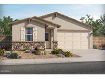View 20026 N Wilford Ave Maricopa AZ