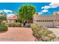 View 6739 W Topeka Dr Glendale AZ