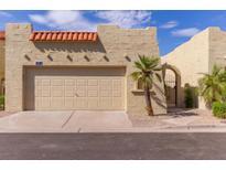 View 1235 N Sunnyvale # 49 Mesa AZ