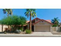 View 7638 W Mcrae Way Glendale AZ