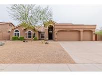 View 15053 S 19Th Way Phoenix AZ