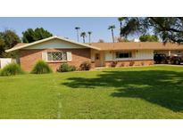 View 512 W Lamar Rd Phoenix AZ