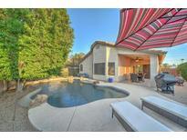View 3104 E Sweetwater Ave Phoenix AZ