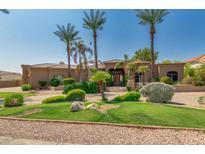 View 10800 E Cactus Rd # 38 Scottsdale AZ