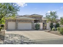 View 8905 E Wethersfield Rd Scottsdale AZ