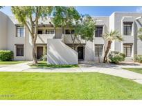 View 1449 E Highland Ave # 35 Phoenix AZ