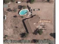 View 12216 N 65Th St Scottsdale AZ