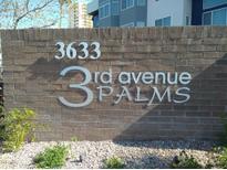 View 3633 N 3Rd Ave # 2013 Phoenix AZ