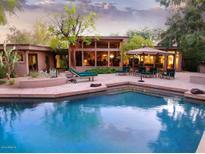 View 4604 E Palomino Rd Phoenix AZ