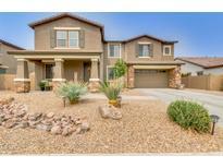 View 22268 E Desert Hills Ct Queen Creek AZ