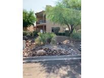 View 16545 E Gunsight Dr # 117 Fountain Hills AZ