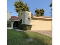 View 7637 N Pinesview Dr Scottsdale AZ