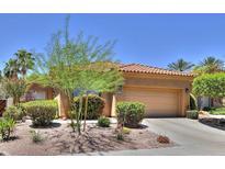 View 9554 N 114Th Way Scottsdale AZ