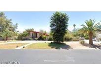 View 8144 N 68Th St Paradise Valley AZ