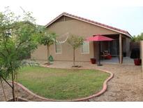 View 3325 W Shumway Farm Rd Phoenix AZ