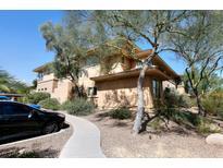 View 20100 N 78Th Pl # 2178 Scottsdale AZ