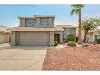 View 4209 E Muirwood Dr Phoenix AZ