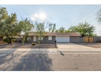 View 18434 N 18Th Ave Phoenix AZ