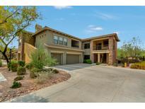 View 21320 N 56Th St # 2158 Phoenix AZ