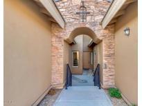 View 15550 S 5Th Ave # 213 Phoenix AZ