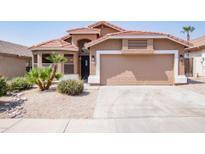 View 20918 N 38Th Pl Phoenix AZ