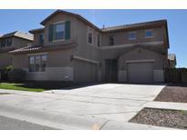 View 11967 W Lewis Ave Avondale AZ