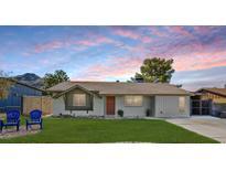 View 1439 E Purdue Ave Phoenix AZ