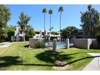 View 1449 E Highland Ave # 18 Phoenix AZ