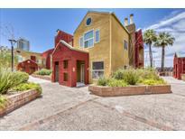 View 154 W 5Th St # 152 Tempe AZ