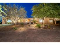 View 9222 E Diamond Rim Dr Scottsdale AZ