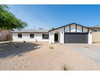 View 11208 N 42Nd Dr Phoenix AZ