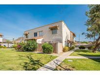 View 8805 N 12Th Pl Phoenix AZ