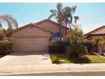 View 10325 E Celtic Dr Scottsdale AZ