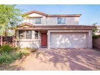 View 15550 N Frank Lloyd Wright Blvd # 1073 Scottsdale AZ