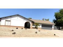 View 604 W Plata Ave Mesa AZ