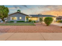 View 8237 E Wilshire Dr Scottsdale AZ