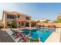 View 9360 E Hillery Way Scottsdale AZ