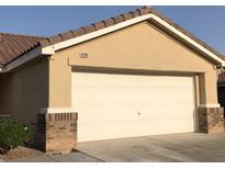 View 4209 N 99Th Ln Phoenix AZ