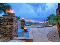 View 11153 E Karen Dr Scottsdale AZ
