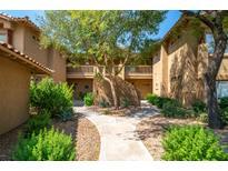 View 9100 E Raintree Dr # 101 Scottsdale AZ