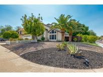 View 1032 N 59Th St Mesa AZ
