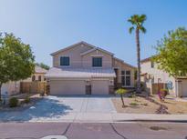 View 8955 W Adam Ave Peoria AZ