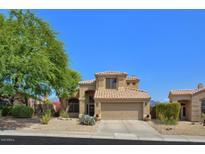 View 18661 N 90Th Way Scottsdale AZ