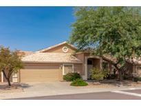 View 4030 E Agave Rd Phoenix AZ